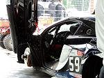 2016 British GT Oulton Park No.049