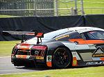 2016 British GT Oulton Park No.050