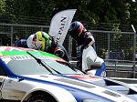 2016 British GT Oulton Park No.052