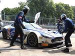 2016 British GT Oulton Park No.053