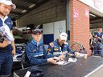 2016 British GT Oulton Park No.063