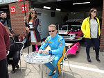 2016 British GT Oulton Park No.068