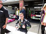 2016 British GT Oulton Park No.071