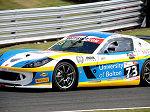 2016 British GT Oulton Park No.075