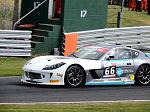 2016 British GT Oulton Park No.078