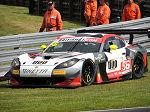 2016 British GT Oulton Park No.080