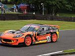 2016 British GT Oulton Park No.087