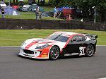 2016 British GT Oulton Park No.089