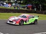 2016 British GT Oulton Park No.091