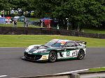 2016 British GT Oulton Park No.092
