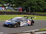 2016 British GT Oulton Park No.093