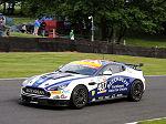 2016 British GT Oulton Park No.094