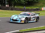 2016 British GT Oulton Park No.096