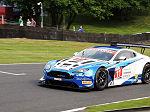2016 British GT Oulton Park No.097