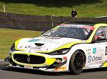 2016 British GT Oulton Park No.116