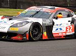 2016 British GT Oulton Park No.123