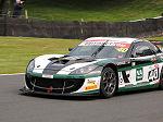 2016 British GT Oulton Park No.131