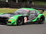 2016 British GT Oulton Park No.132