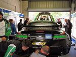 2016 British GT Oulton Park No.137