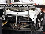 2016 British GT Oulton Park No.140