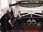 2016 British GT Oulton Park No.143