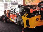 2016 British GT Oulton Park No.145