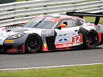 2016 British GT Oulton Park No.147