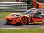 2016 British GT Oulton Park No.164