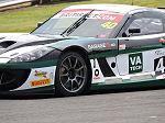 2016 British GT Oulton Park No.171