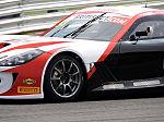 2016 British GT Oulton Park No.174