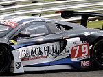 2016 British GT Oulton Park No.177