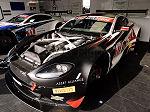 2016 British GT Oulton Park No.194