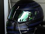 2016 British GT Oulton Park No.201