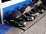 2016 British GT Oulton Park No.202