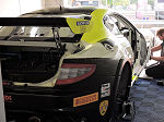 2016 British GT Oulton Park No.214