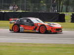 2016 British GT Oulton Park No.220