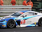 2016 British GT Oulton Park No.221