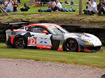 2016 British GT Oulton Park No.228