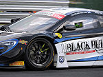 2016 British GT Oulton Park No.233