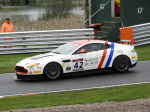 2017 British GT Oulton Park No.003