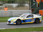 2017 British GT Oulton Park No.005
