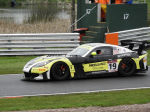 2017 British GT Oulton Park No.008