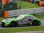2017 British GT Oulton Park No.010