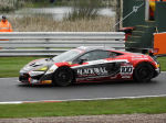 2017 British GT Oulton Park No.015