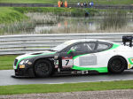 2017 British GT Oulton Park No.016