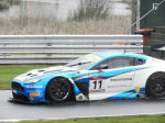 2017 British GT Oulton Park No.017