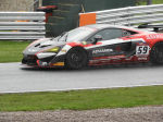 2017 British GT Oulton Park No.019