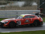 2017 British GT Oulton Park No.020