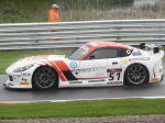 2017 British GT Oulton Park No.022
