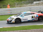 2017 British GT Oulton Park No.025